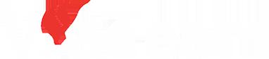 ViaTeam - игровая социальная сеть
